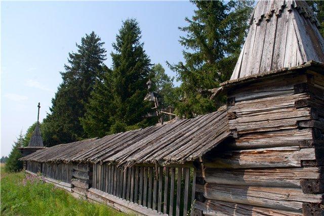http://chesvik-top.ru/en/wp-content/gallery/dreamdnevnik/4f6dc9e5a5ea.jpg