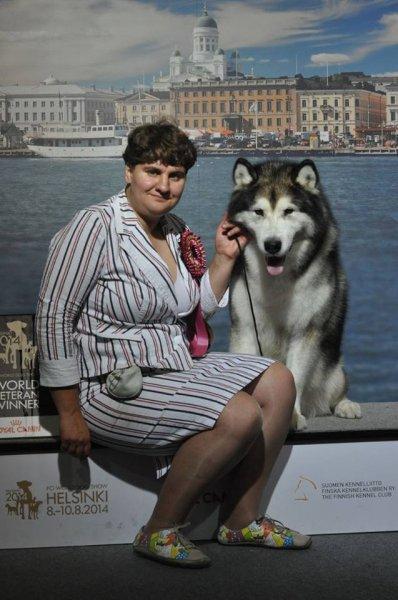 http://chesvik-top.ru/en/wp-content/gallery/sky_pics/10547638_800420296655595_6124483125486623160_n.jpg