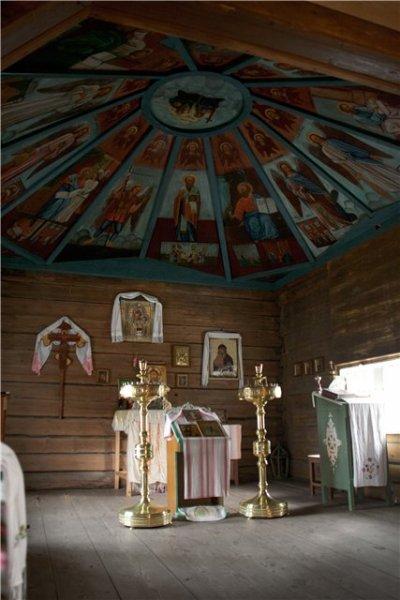 http://chesvik-top.ru/wp-content/gallery/dreamdnevnik/9f78dfbbc44d.jpg