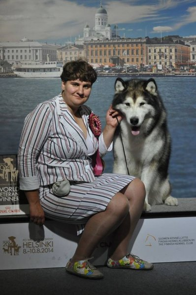 http://chesvik-top.ru/wp-content/gallery/sky_pics/10547638_800420296655595_6124483125486623160_n.jpg